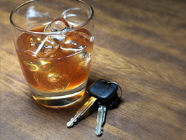 Experienced Traffic Ticket Attorney Serving Washtenaw County MI - Aldrich Legal Services - dui1