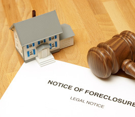 Michigan Mortgage Foreclosure Lawyers | Aldrich Legal Services - forecolosure1