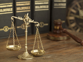 Experienced DUI Lawyer Near Oakland County MI - Aldrich Legal Services - pic2