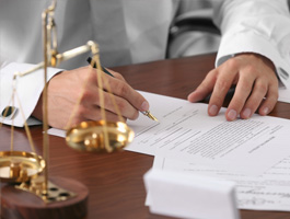 Reliable Estate Planning Attorney In Farmington Hills MI - Aldrich Legal Services - probate2