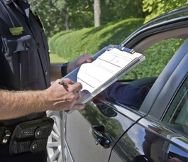 Michigan Traffic Ticket Lawyers | Aldrich Legal Services - traffic1
